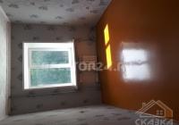 3-х комн. 2 этаж, 60,3 кв.м.