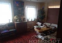 Дом в Ильичёво, 46 кв.м., 28 сот.